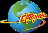 Carmel NY Limousine Service