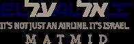 ELAL logo